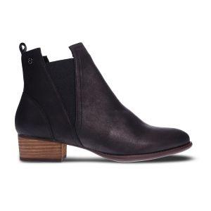 Havana Boot