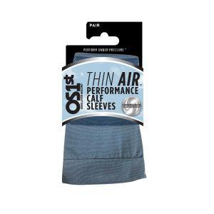TA6 THIN AIR PERFORMANCE CALF SLEEVES
