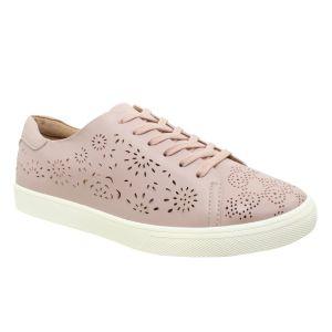 Yeo Casual Sneaker