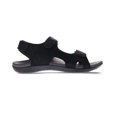 Brody Backstrap Sandal