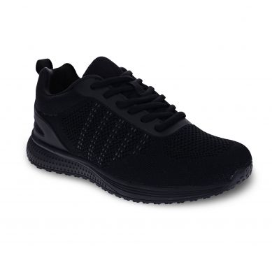 Elvin Sneaker