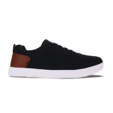 Beacon Casual Sneaker